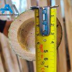 قیمت عمده چوب بامبو